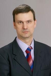 danilinsv