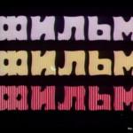 e7d1c6f9-0c1a-4192-8327-f99b5ef80bf1