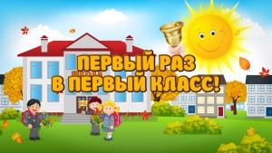 1516667_1525207917